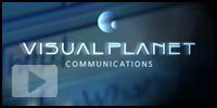 "Visual Planet - ""Internet Solutions"""