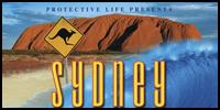 "Protective Life - ""High Adventure"""