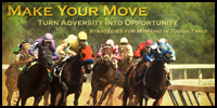 """ProEquities - """"Make Your Move"""""""